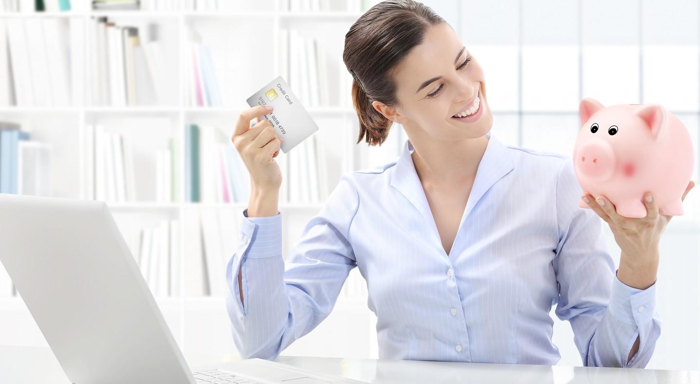 Kreditreserve verwalten